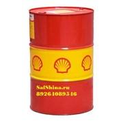 Гидравлическое масло Shell Tellus S2 V 46 (209л) фото