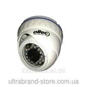 Аналоговая камера Oltec LC-922D NEW фото