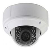 Видеокамера IDC-V755MT20 фото