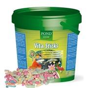 VitaSticks Корм 2 кг PZ5815 фото