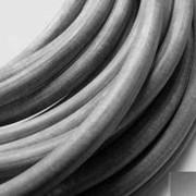 Изготовление маслобензостойких резин фото