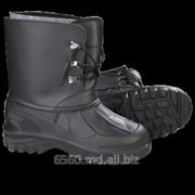 Ботинки мужские : фото