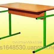Стол для столовых, 0301 фото