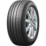 Шина Bridgestone Turanza T001 195/60R15 88V фото
