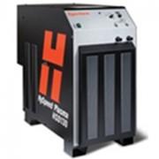 Аппарат кислородной и воздушной плазменной резки Hypertherm HSD 130 фото