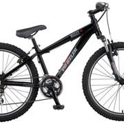 Велосипеды BUDDY 03 фото