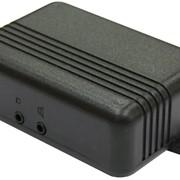 Система мониторинга GPS , NEW фото