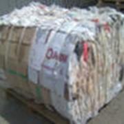 Вывоз отходов полимеров фото
