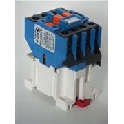 Пускатели электромагнитные низковольтные фото