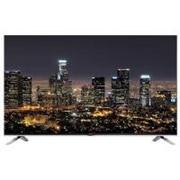 Телевизор LG 42LB680V фото