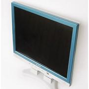 Сенсорный экран фото