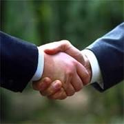 Проверку деловых партнёров в Украине, Цена договорная фото