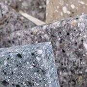 Изделия из искусственного камня www.tivan.by фото