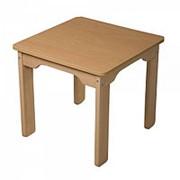 Детский стол Baby-3 фото