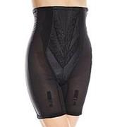 Корректирующие панталоны Rago (Рэго) 6210 фото