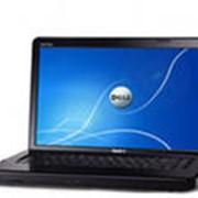 """Dell Inspiron N5030 T4500/2GB/250GB/ 15,6"""" фото"""