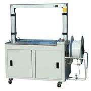 Автоматическая стреппинг-машина SP-101. фото