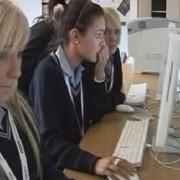 Курс: Основы программирования на языке Java для школьников фото