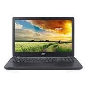 Ноутбук ACER Extensa EX2519-C8EG фото