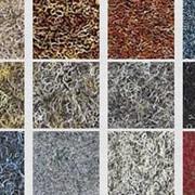 Ковролин Forbo, ковровые покрытия Forbo фото