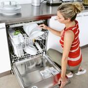 Ремонт посудомоечной машины фото