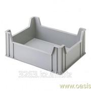 Коробка Ringoplast для овощей и фруктов 400x300x158 фото