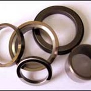 Запасные части к торцовым уплотнениям фотография