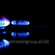Газификация газопровода фото