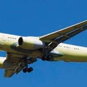 Оборудование кислородное авиационное фото