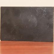 Стеклотекстолит конструкционный фото