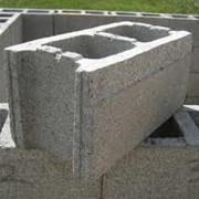 Блоки бетонные по цене производителя Винница пенобетон фото