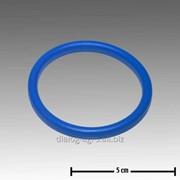 0007-2211-700 Уплотнительное кольцо D52 фото
