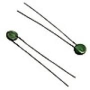 Терморезистор СТ1-17В 22 ком фото