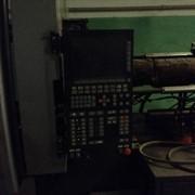 Термопластавтомат б/у фото