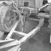 Металлобработка, плазменная резка фото