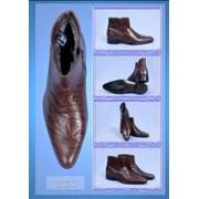 Обувь мужской и женская фото
