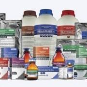 Антипаразитарные, Антибактериальные, Антипротозойные, Витаминные препараты фото