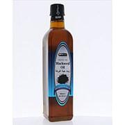 Масло черного тмина, Хемани, 500 мл фото