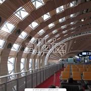 Международный аэропорт Актау фото