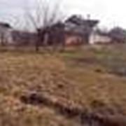 Продам или обменяю на авто 15 соток земельного участка фото