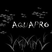 Чистка аквариума фото