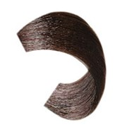 L'oreal Professionnel, Краска для волос Dia Richesse 5.25 фото