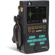 Ультразвуковой дефектоскоп BondMaster 1000e+ фото