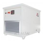Газовый генератор ФАС-24-3/ВР фото