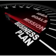 Разработка бизнес-планов для новых проектов фото