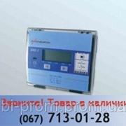Axis SKS3 ультразвук, DN=200 фото