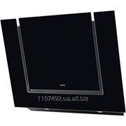 Кухонная вытяжка настенная AEG X68163BV10 фото