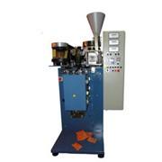 Фасовочно-упаковочный автомат мод. ВП-58 фото