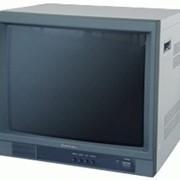 Монитор цветной SCM-21N фото