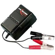 Зарядное Ansmann для автомобильного аккумулятора (9164016) фото